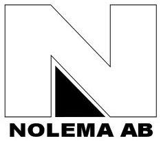 Nolema AB